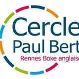CPB Rennes Boxe