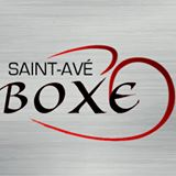 St Ave Boxe