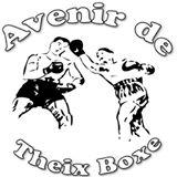 Theix boxe