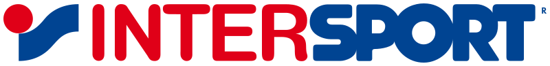 800px-Logo_Intersport_svg