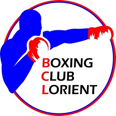 LogoBCL