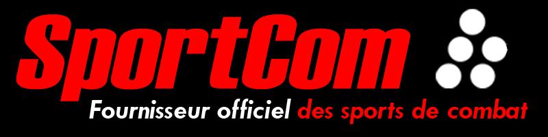 logo SC fd Noir