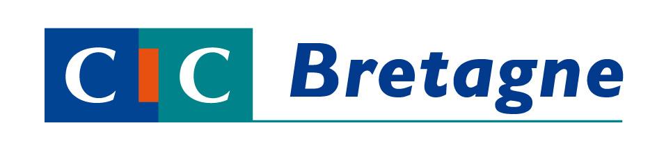 CIC-Bretagne-partenaire-de-la-Federation-des-Jeunes-Chambres-Economiques-de-Bretagne (1)
