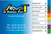 _JMT carte