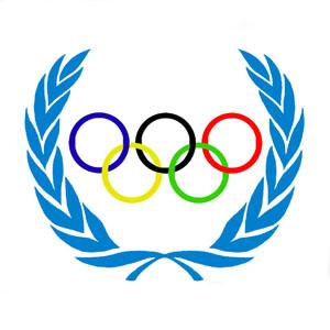 Olympic%20Truce%20Emblem