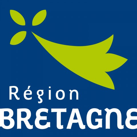 region_bretagne (1)