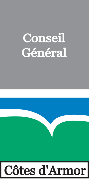 Logo_Conseil_Général_Côtes_d'Armor_svg