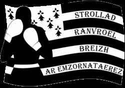 Comité Régional de boxe anglaise Bretagne